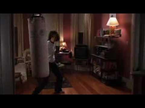 Video SANDRA BULLOCK SEXY FILM COLLECTION download in MP3, 3GP, MP4, WEBM, AVI, FLV January 2017