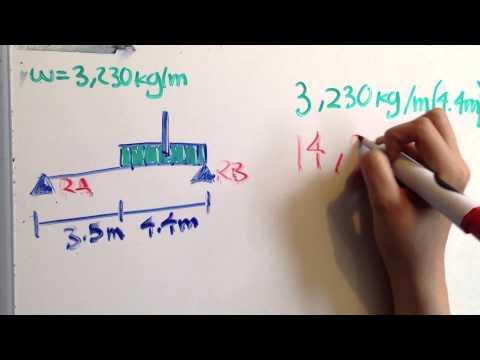 Cálculo Estructural -