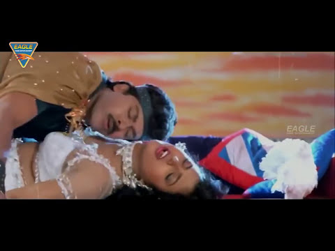 Video Love Song Of The Day 04 || Chiranjeevi, Roja || Hindi Love Songs download in MP3, 3GP, MP4, WEBM, AVI, FLV January 2017