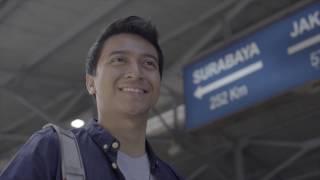 Video #AndalanMudik Part 1: 90 Hari, Dapat Jodoh? MP3, 3GP, MP4, WEBM, AVI, FLV Desember 2017