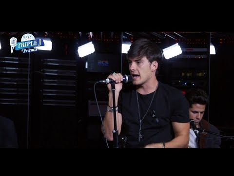 TRIPLE J & FRIENDS DVICIO - No Te Vas