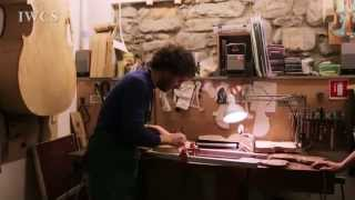 The Italian Violin Makers Vettori Family