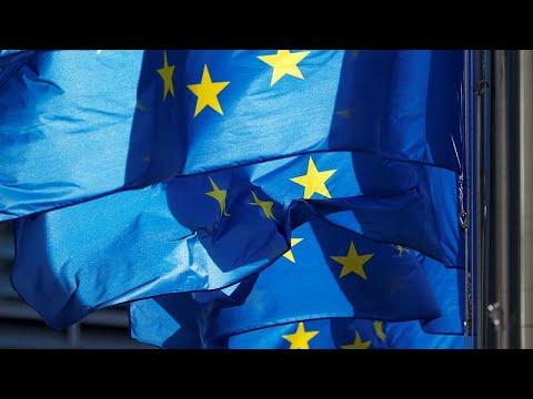 Η Ευρώπη 25 χρόνια μετά το Μάαστριχτ