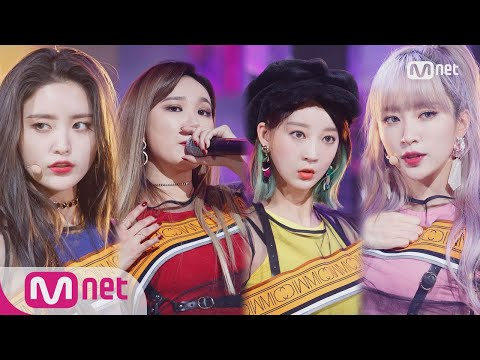 Video [EXID - DDD] Comeback Stage | M COUNTDOWN 171109 EP.548 download in MP3, 3GP, MP4, WEBM, AVI, FLV January 2017