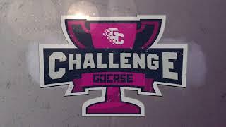 (RU) GOCASE Challenge    Nexus vs Vexed bo1    @Toll_tv & @AlexeyDeq map de_cobblestone