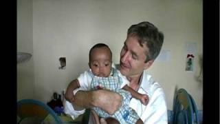 Ethiopia Adoptions With Holt International