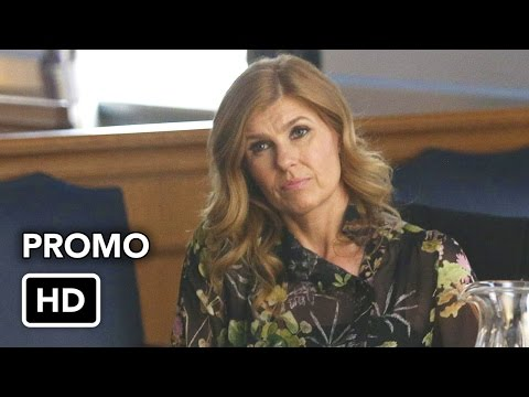 Nashville 4.18 Preview