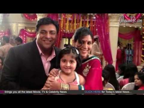 Bade Acche Lagte Hain: Did Priya Kapoor win Ram Ka