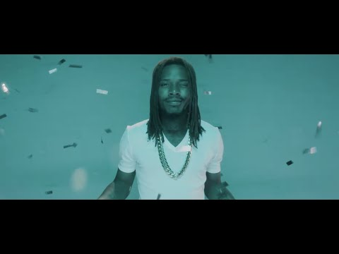 "Fetty Wap – ""Birthday"" ft. Monty"