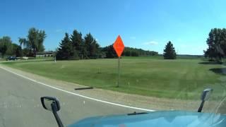 Shawano (WI) United States  city photos gallery : 2253 leaving Shawano Wisconsin