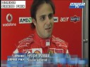 Icon for Post #2008 Brazilian Grand Prix preview