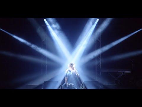 Bo Burnham - Can't Handle This (Kanye Rant) - MAKE HAPPY Netflix [HD] (видео)