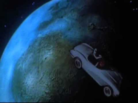 Heavy Metal 1981 - Landing !.wmv