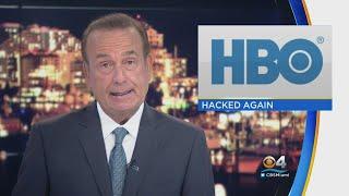 CBS4's Eliott Rodriguez Reports.