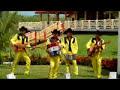 video y letra de Tu Virginidad  por Los Titanes De Durango
