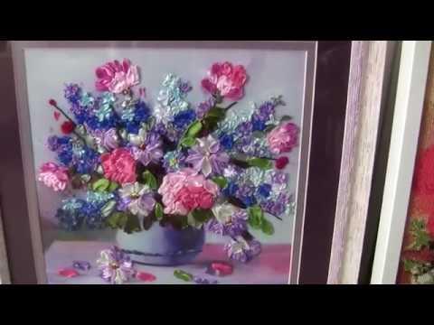 МОЕ ХОББИ (видео)