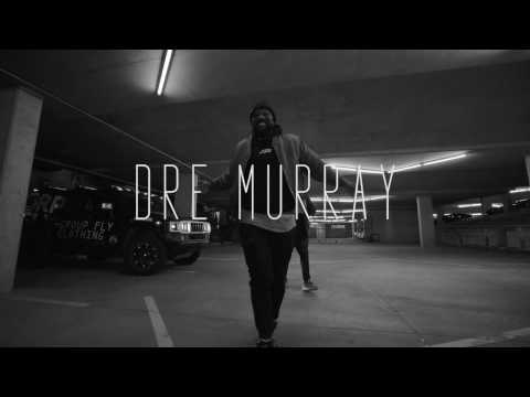 Tings-Dre Murray