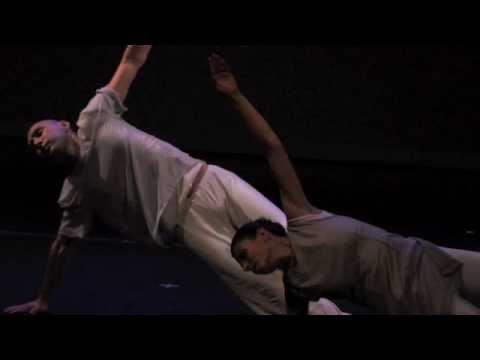 Παράσταση 2011 Θέατρο Βρετάνια