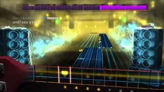 Rocksmith 2014 : Nirvana - In Bloom (Bass)