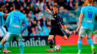 Video REACCIONES DE UN AFICIONADO Celta de Vigo 1-4 Real Madrid MP3, 3GP, MP4, WEBM, AVI, FLV Agustus 2017