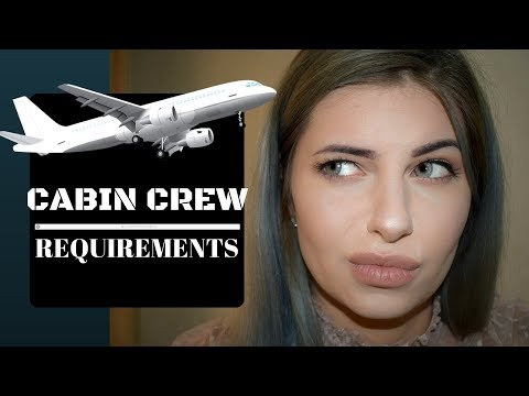 Emirates Cabin Crew Requirements - A to Z - Q&A - tattoos, acne, scars, BMI, Vision, Dental, ...