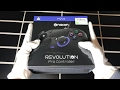 New Best PS4 Controller? Unboxing 110€ Nacon Revolution Pro n Review