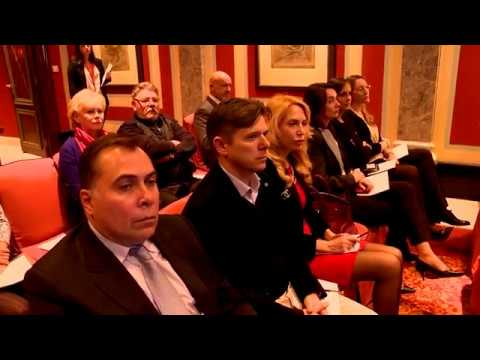 Monaco Economic Board: Monaco and Russia