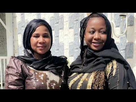 KUDIN CEFANE part 3&4 Latest Hausa Film