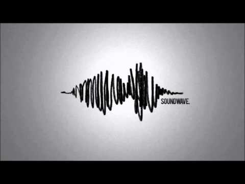 Kiddo Wave-Make Waves (BASS BOOSTED).mp3