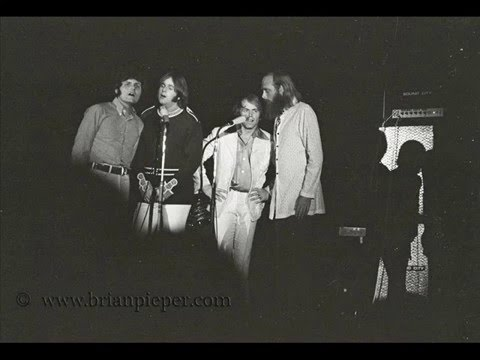 Video The Beach Boys- Live in Rotterdam 1970/12/19 download in MP3, 3GP, MP4, WEBM, AVI, FLV January 2017
