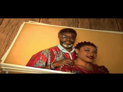 "VIDEO: Tosin Martins - ""Tim'Ba"""