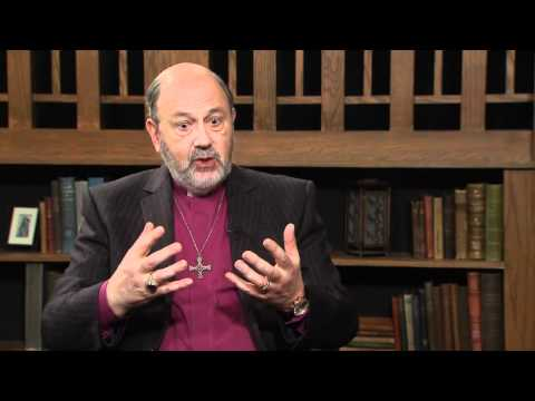 Rethinking Life After Death (NT Wright)