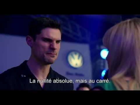 """Pitch Perfect 2 / Extrait 3 """"Confrontation entre les Bellas et DSM"""" VOST [Au cinéma le 22 juillet]"""