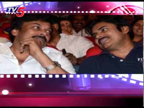 Mega Brothers Lost in Confusions  Big Disappointment for Fans  TV5 News
