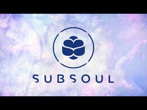 Journeyman - Get Closer (Ft. Claudia Georgette)