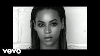 Beyoncé  Si Yo Fuera Un Chico
