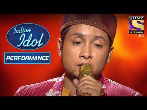 Pawandeep के Performance ने किया Neha को Sentimental | Indian Idol Season 12