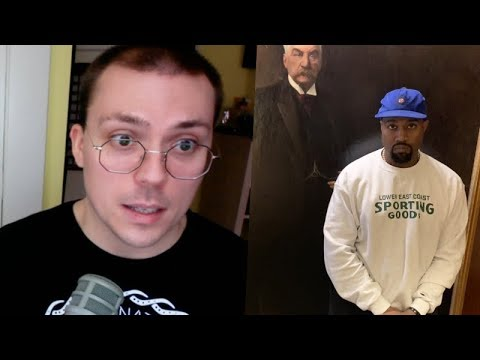 Video Reacting to Kanye's Latest Tweetstorm (The Drake Beef Reignites) download in MP3, 3GP, MP4, WEBM, AVI, FLV January 2017