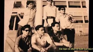 55 Năm Nhìn Lại Hình Ảnh  ĐS 10