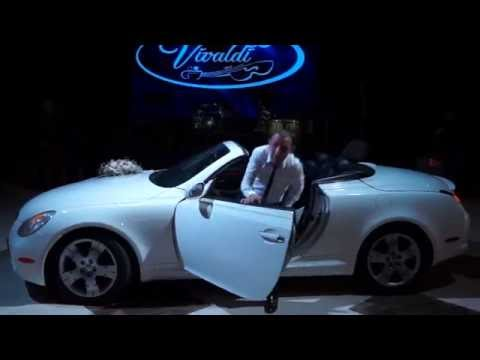 Manuk Studio  + 374  91 41 73 80  Artur & Emma  Wedding 18 07 16  2 (видео)