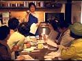 한성기업 TGG(The Gracious Gourmet) 박연경 쿠킹클래스 - 롯데백화점 본점 문화센터