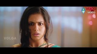 Telugu Latest Scenes  Avika Gor Scenes  Love Scenes  Volga Videos 2017 Subscribe Here: https://goo.gl/vJOqXO ----------------------------------------------- Click ...