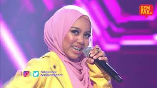 Video Sarah Suhairi -  Ddu-Ddu Ddu-ddu(Black Pink) MP3, 3GP, MP4, WEBM, AVI, FLV November 2018