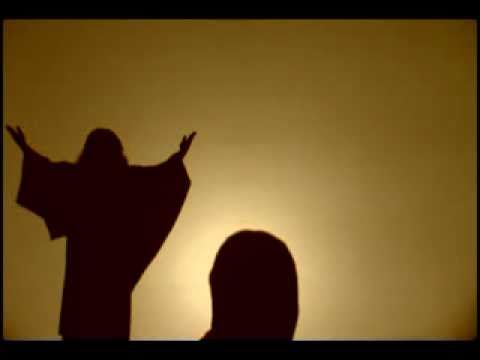 Attraction Black Light theatre Silhouettes   Passover Pesach in Cancun 2011 the story of Exodus_A valaha felt�lt�tt legjobb utaz�si vide�k