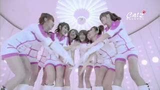 Video Cherrybelle Very Good (MV) MP3, 3GP, MP4, WEBM, AVI, FLV April 2018