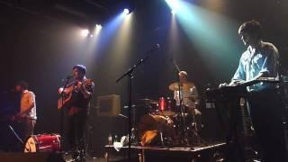 Download Lagu Mumford & Sons : After The Storm (HD version) : Komedia Brighton : 6 October 2009 Mp3
