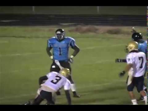 A.C. Leonard High School Highlights video.