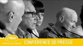 Nonton I DANIEL BLAKE - Press Conference - EV - Cannes 2016 Film Subtitle Indonesia Streaming Movie Download