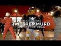 Rae Sremmurd - Unlock The Swag | Jose Hollywood Choreography | DanceOn Class