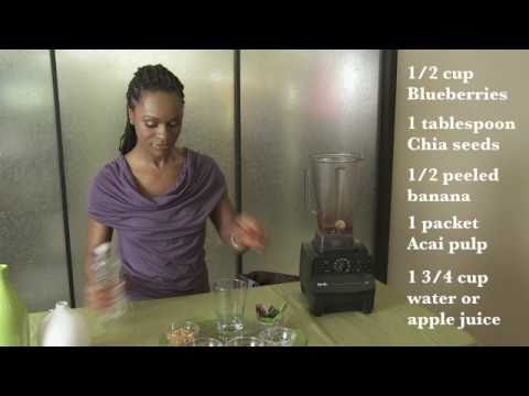 Pregnancy Tips – 2nd Trimester Cooking & Nutrition